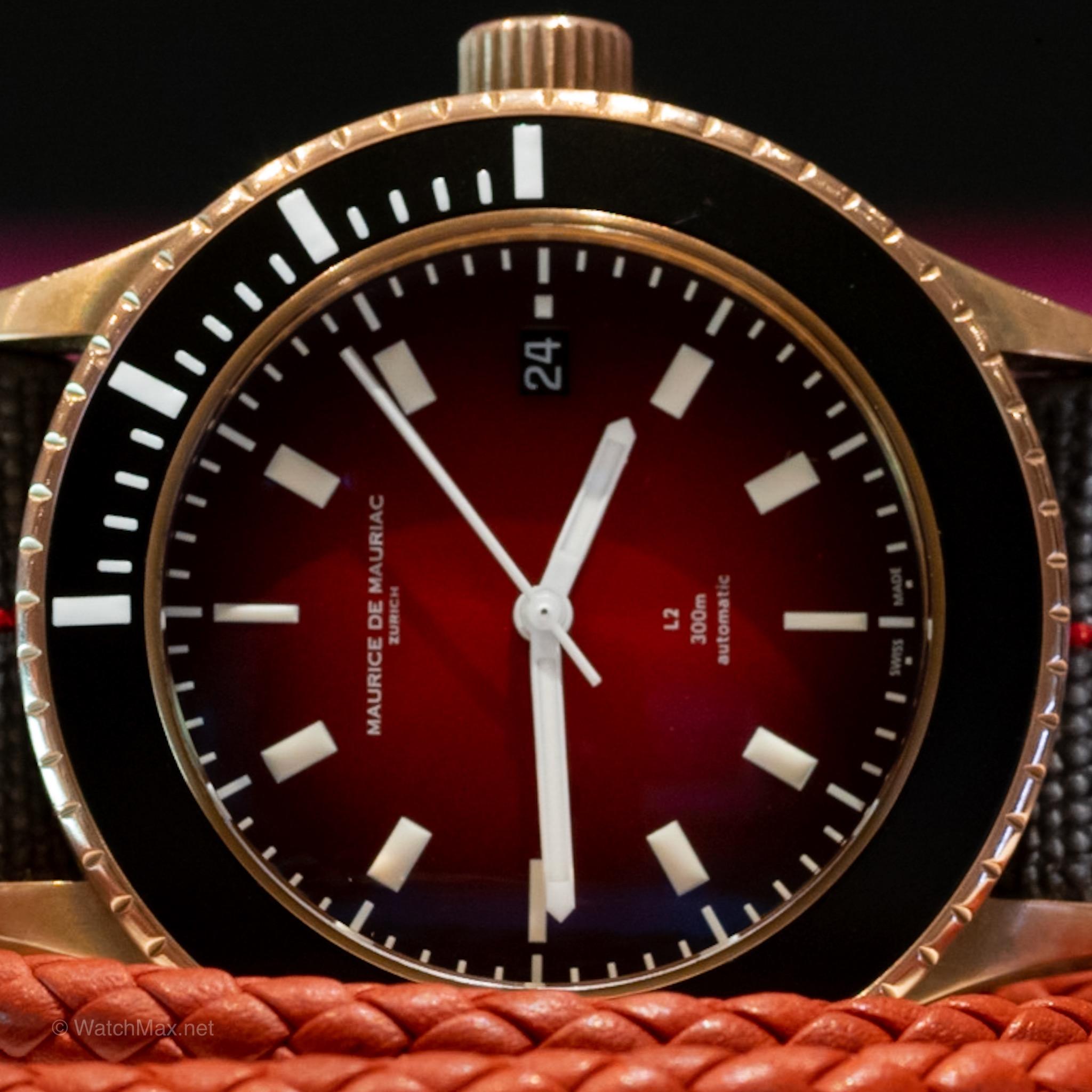 maurice-de-mauriac-l2-bronze-deep-red-23.JPG