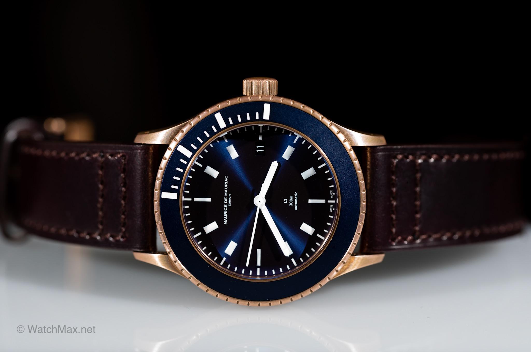 maurice-de-mauriac-l2-bronze-deep-red-17.JPG