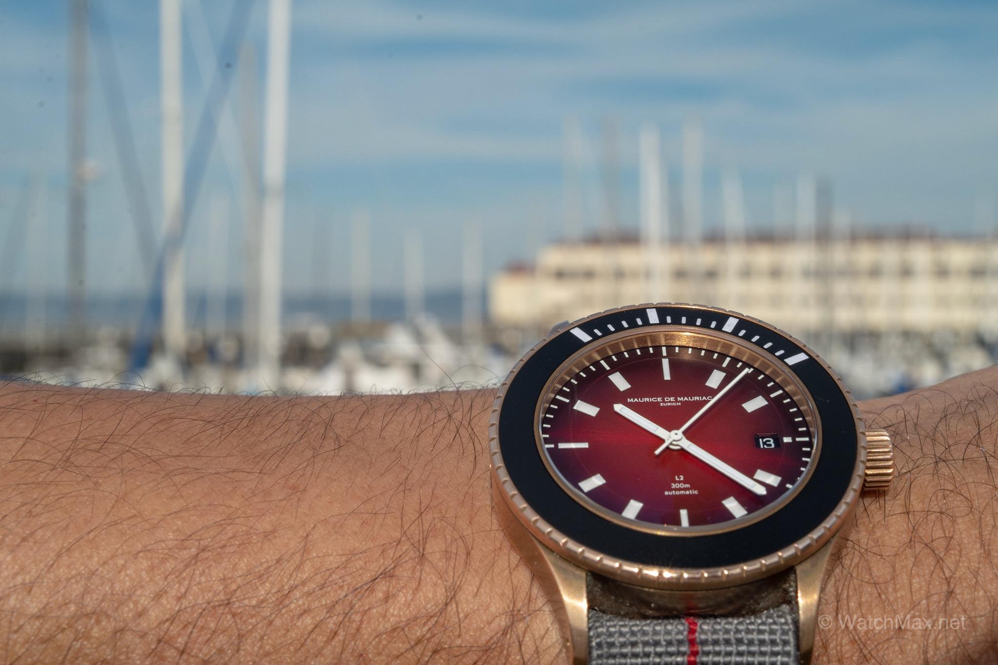 maurice-de-mauriac-l2-bronze-deep-red-34.JPG