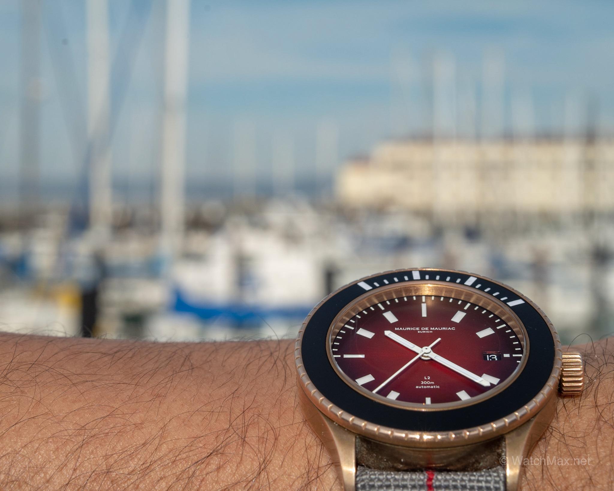 maurice-de-mauriac-l2-bronze-deep-red-33.JPG