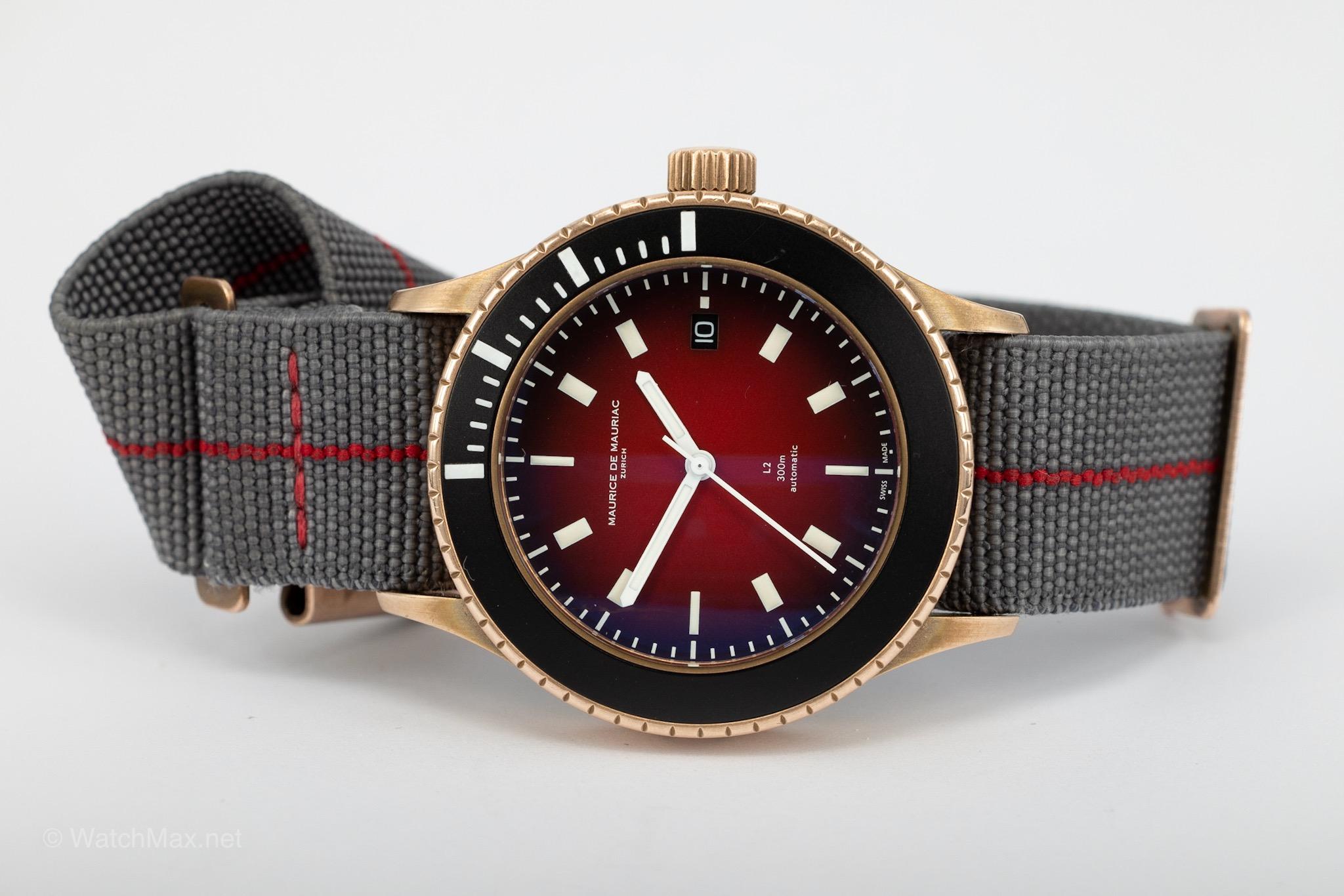 maurice-de-mauriac-l2-bronze-deep-red-25.JPG