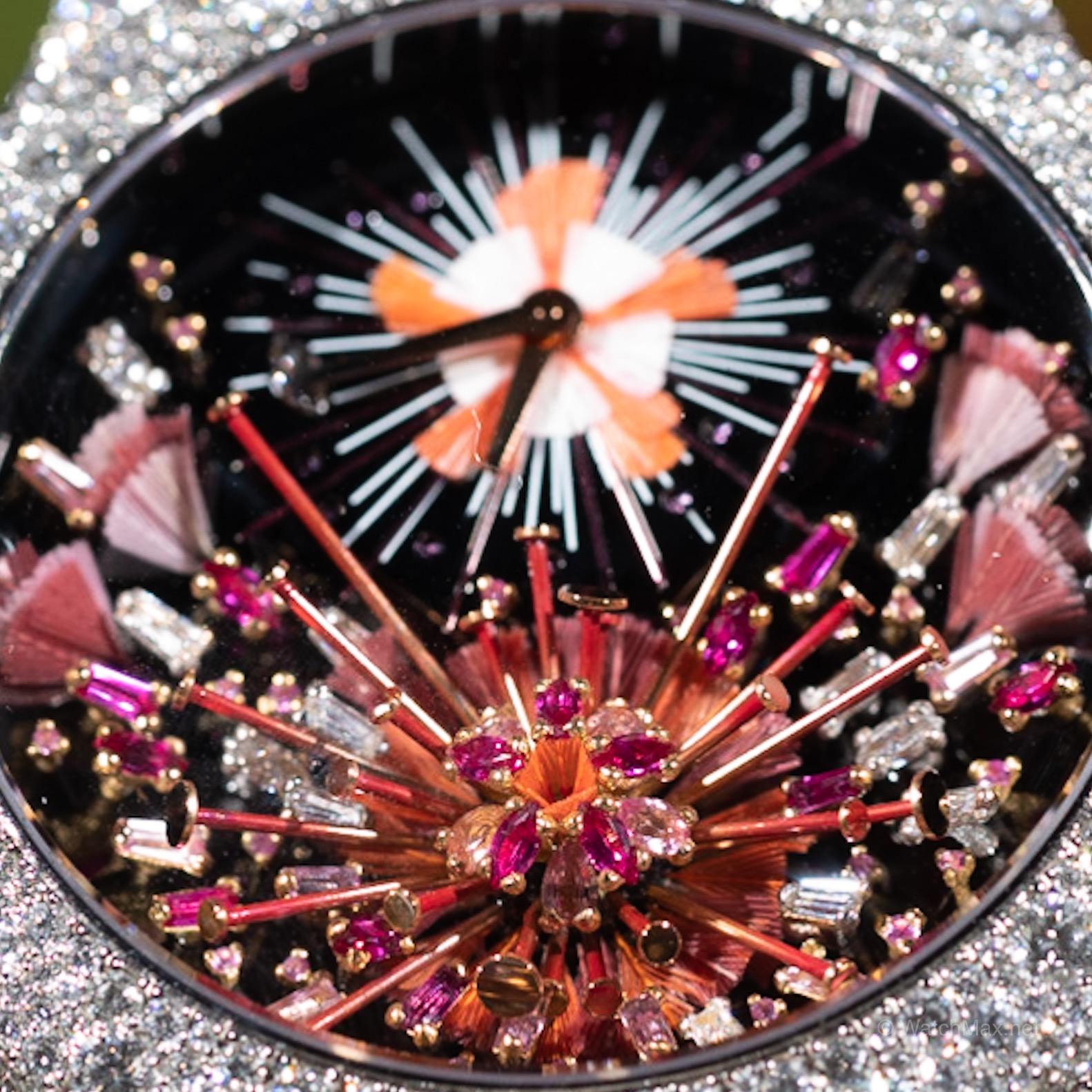 dior-couturetime-2019-7.JPG