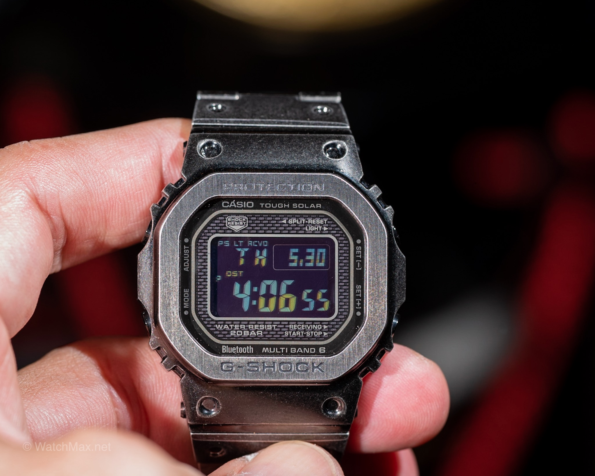 casio-couturetime-2019-4.JPG