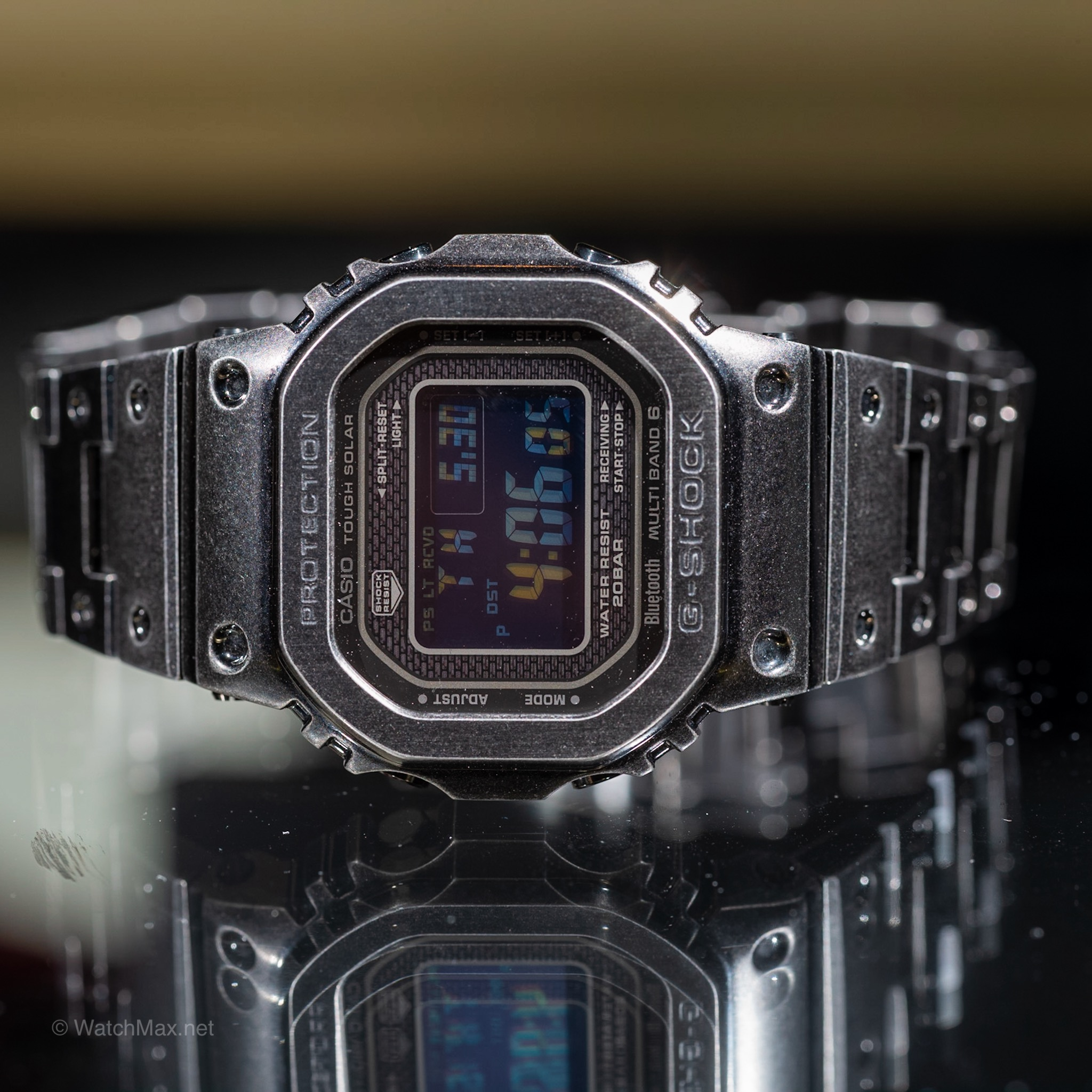 casio-couturetime-2019-3.JPG