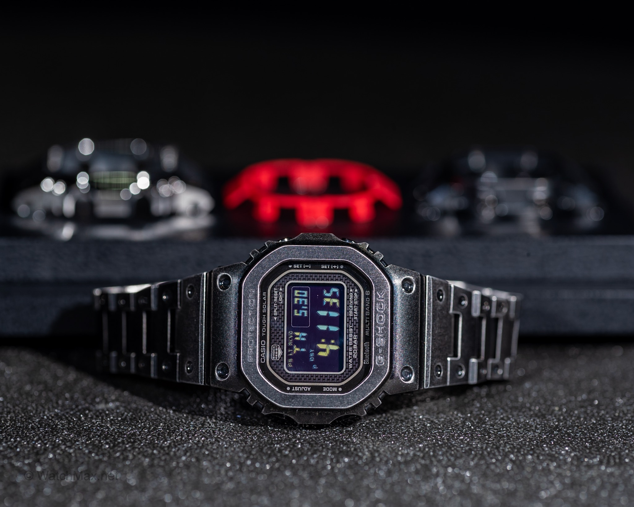 casio-couturetime-2019-15.JPG