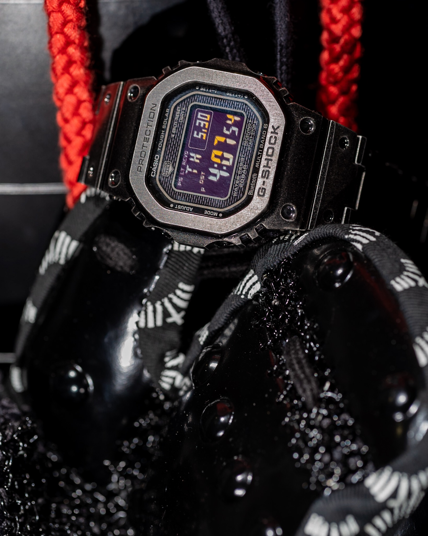 casio-couturetime-2019-8.JPG