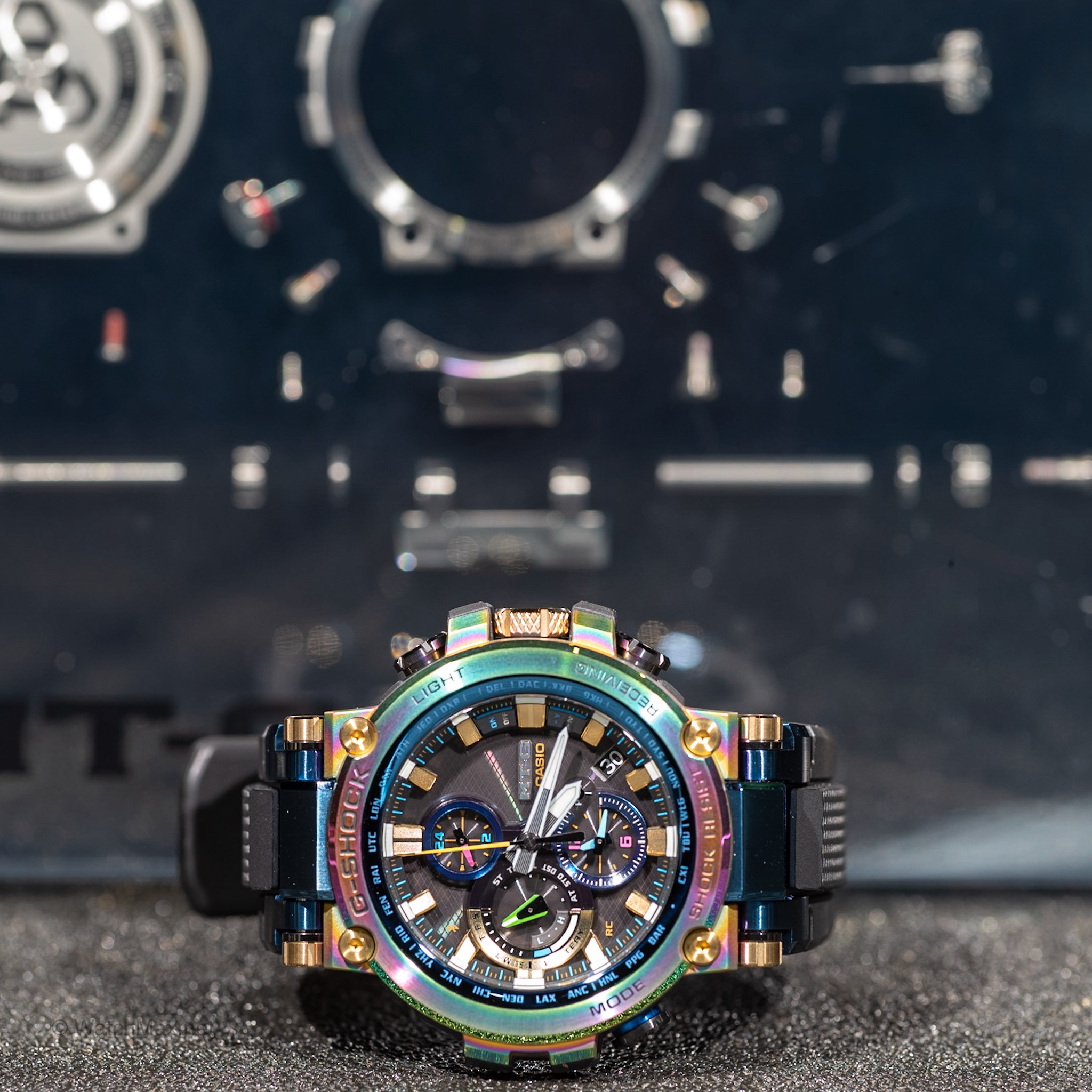casio-couturetime-2019-24.JPG