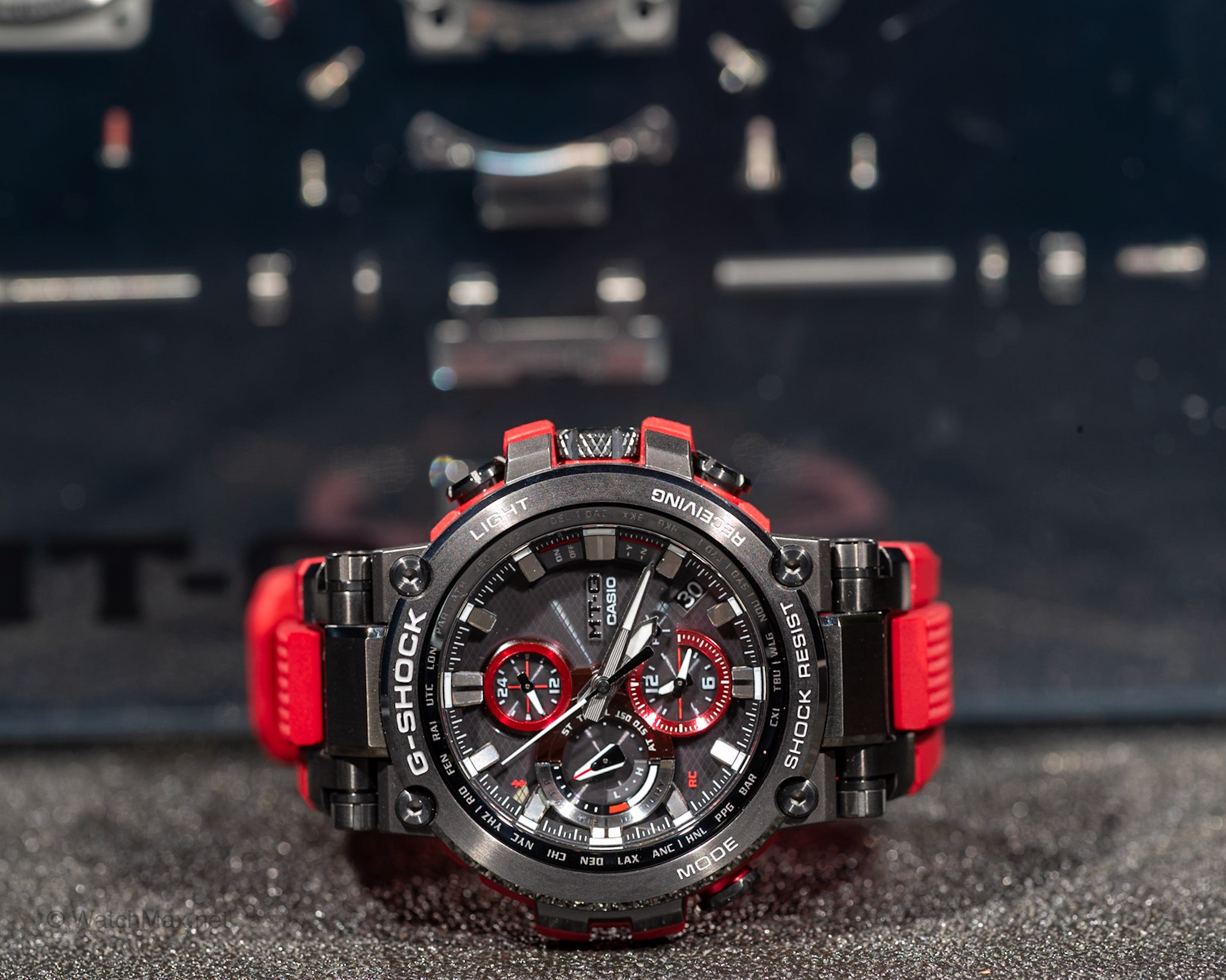casio-couturetime-2019-25.JPG