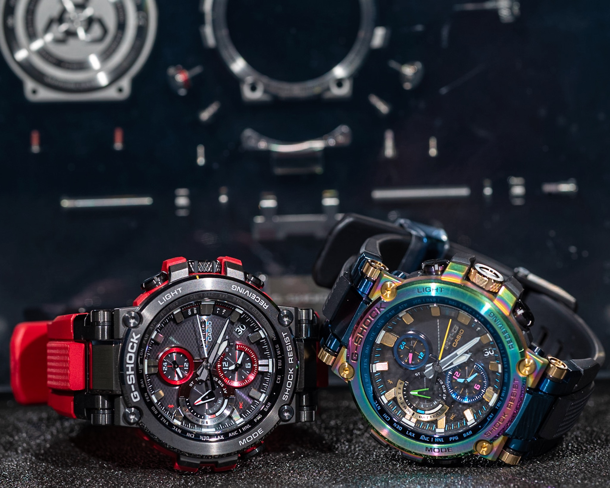 casio-couturetime-2019-26.JPG