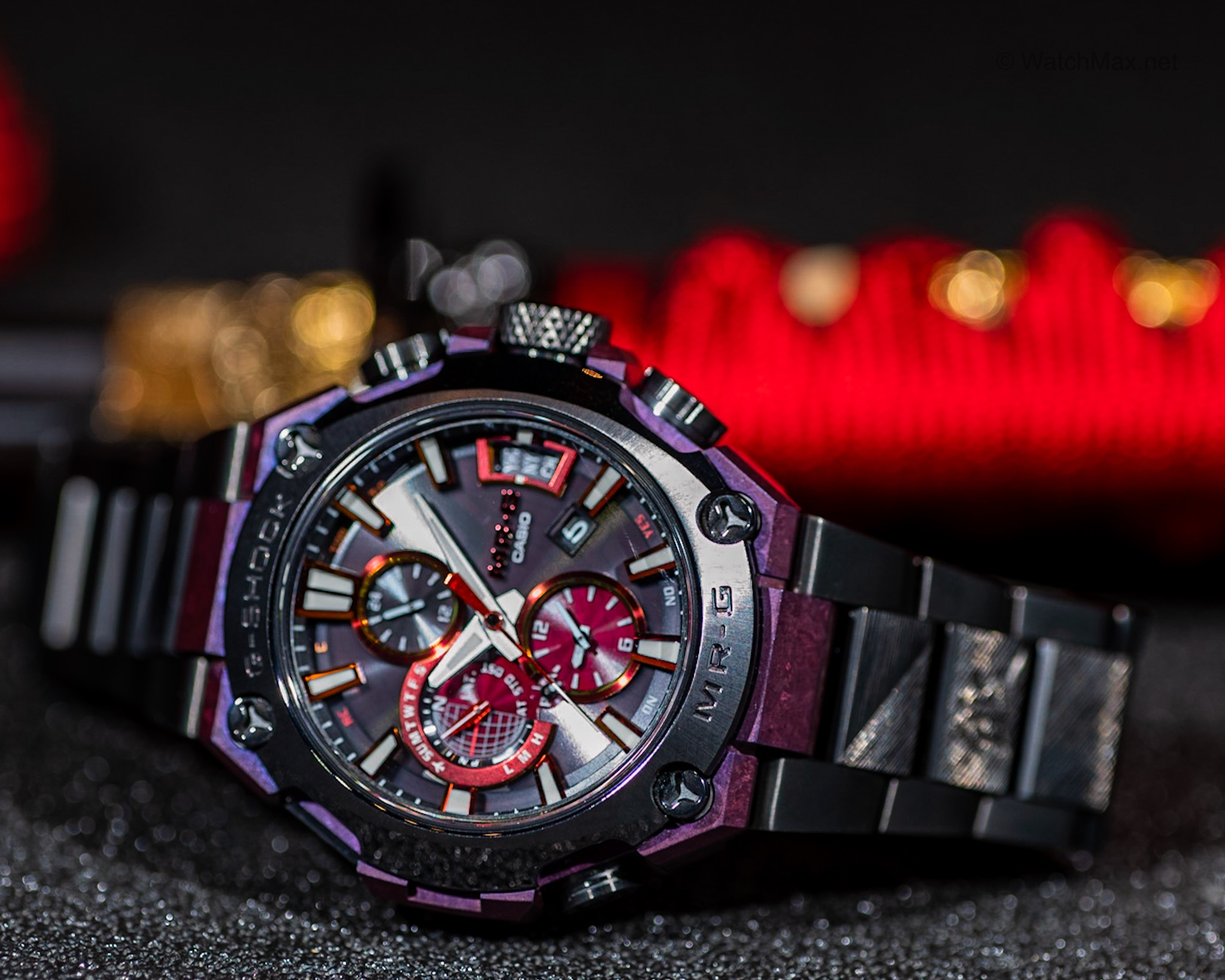 casio-couturetime-2019-40.JPG
