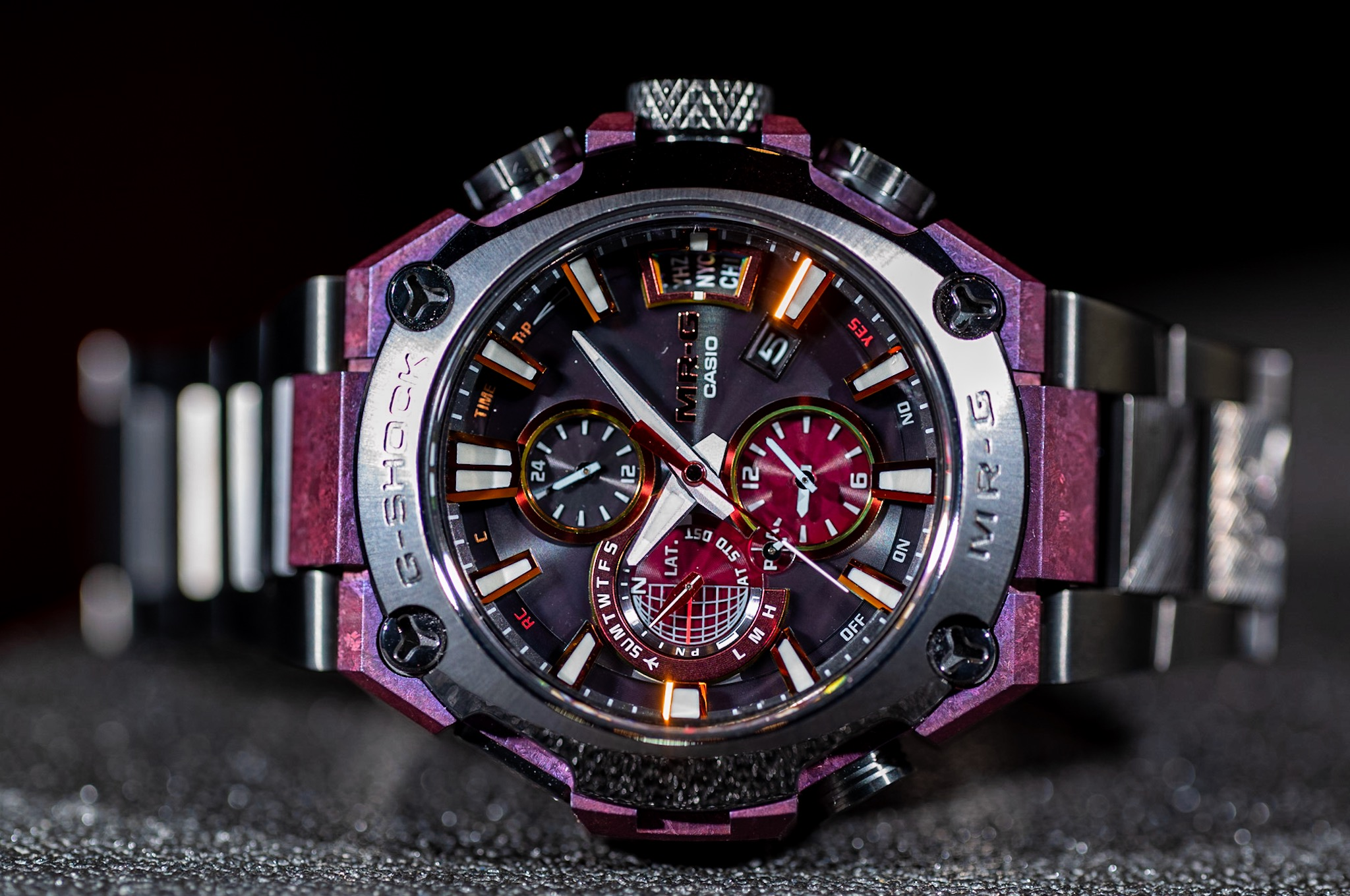 casio-couturetime-2019-38.JPG