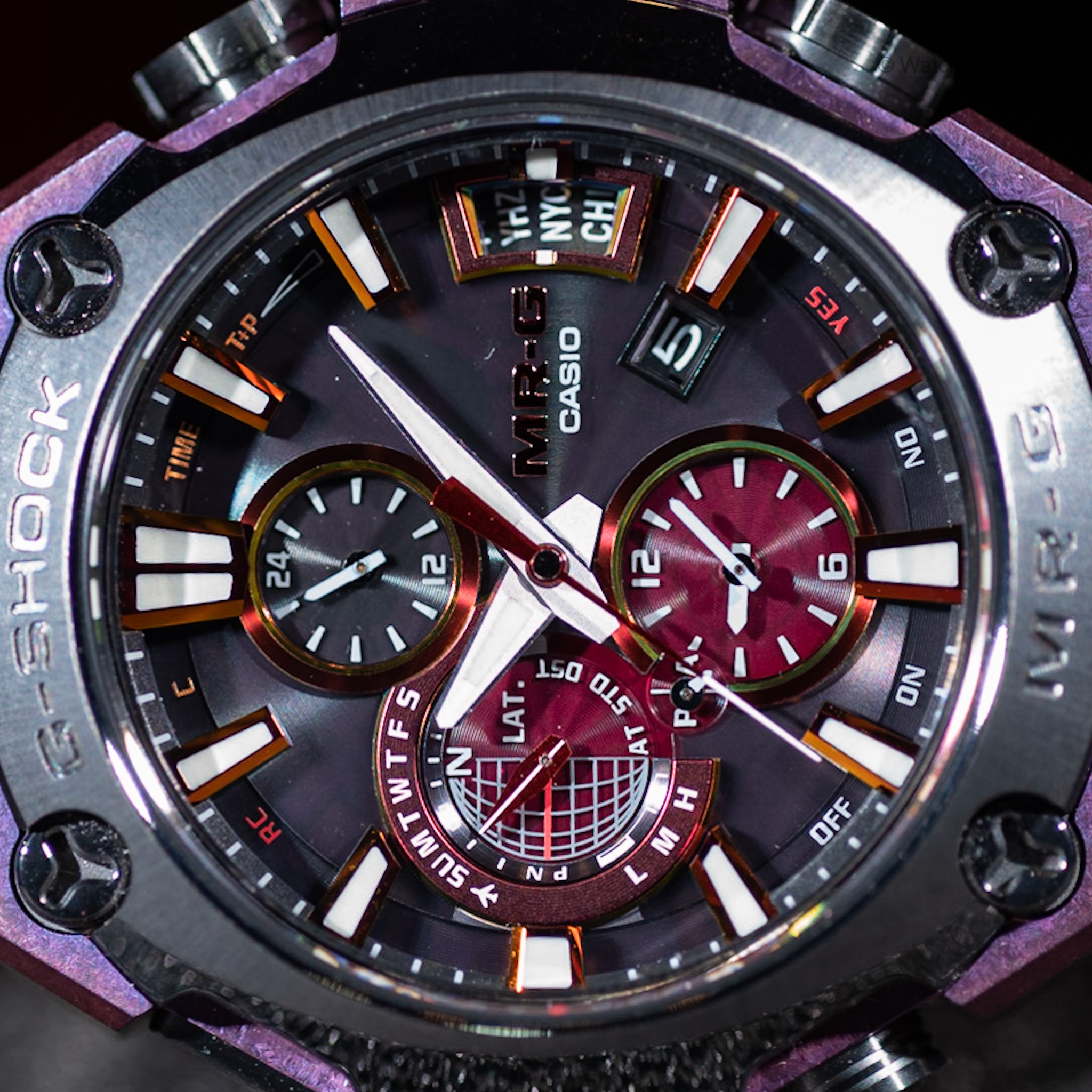 casio-couturetime-2019-35.JPG
