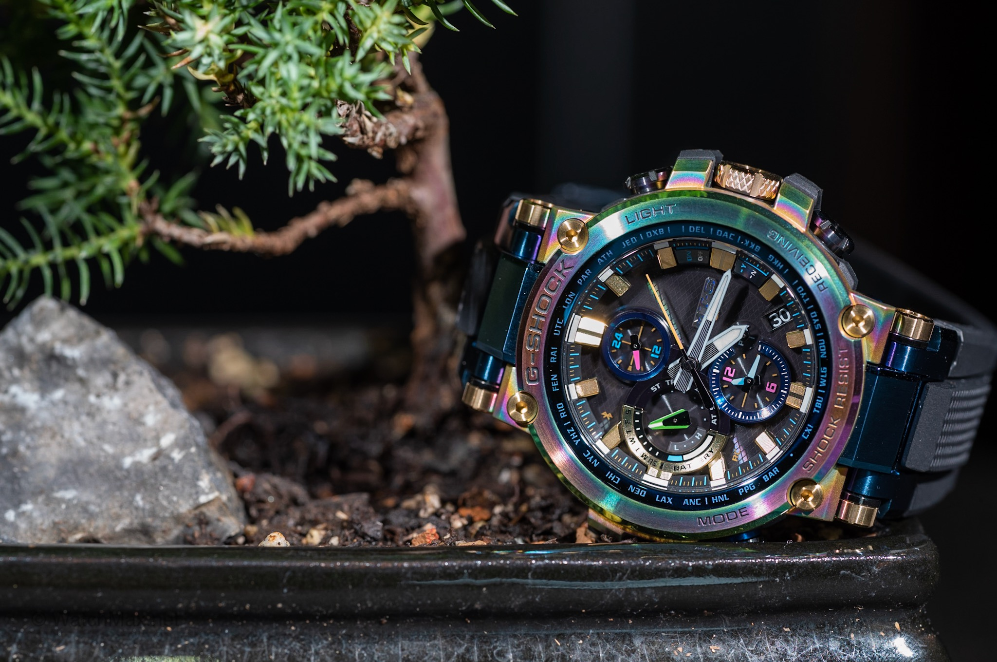casio-couturetime-2019-22.JPG
