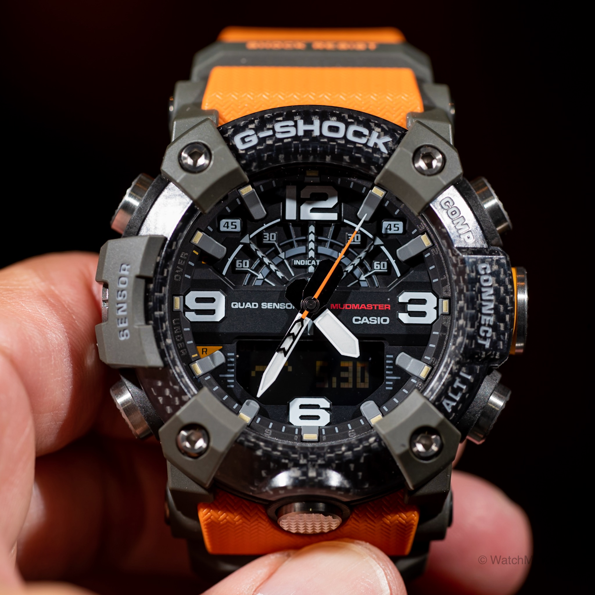 casio-couturetime-2019-49.JPG