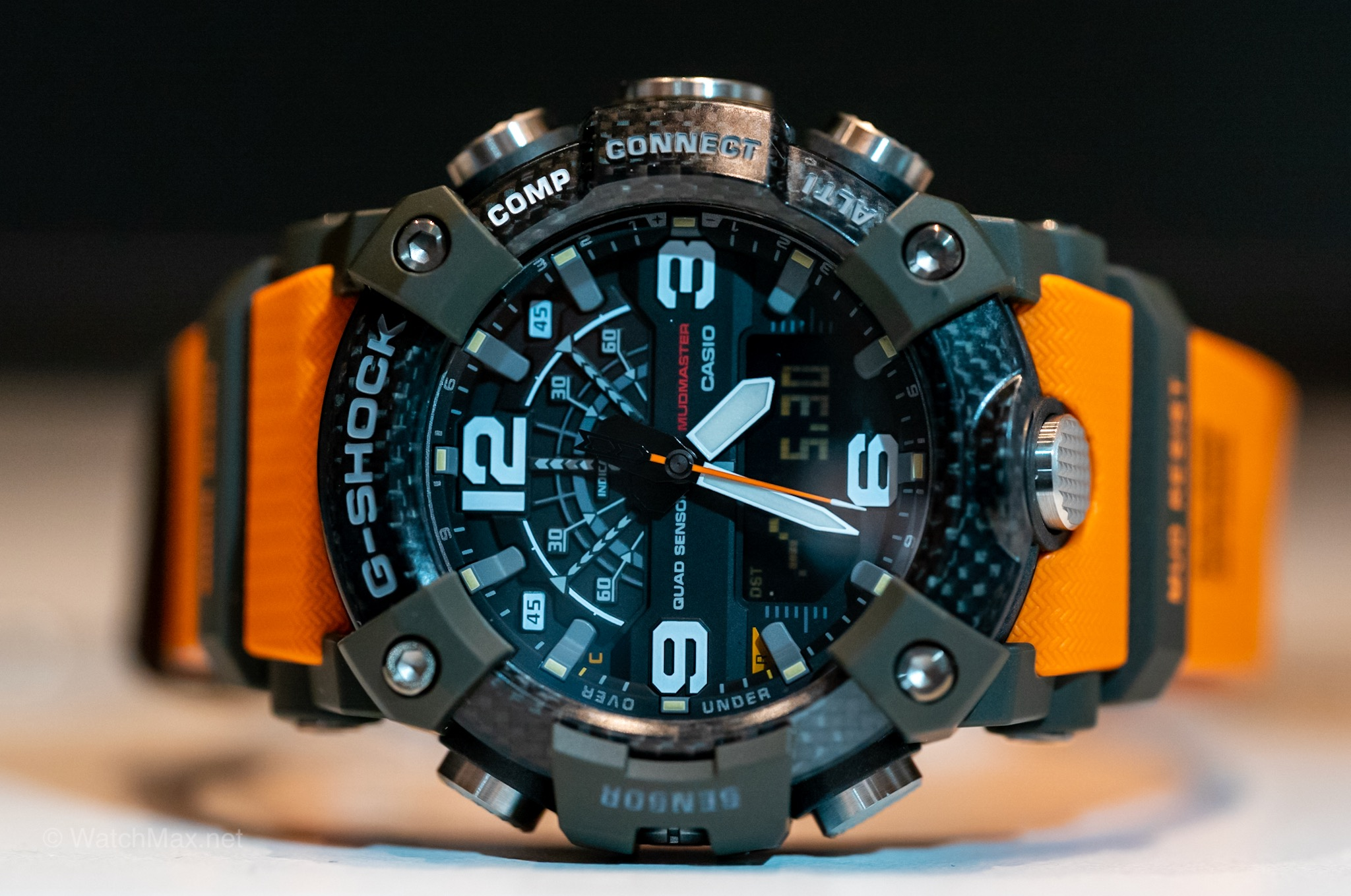 casio-couturetime-2019-46.JPG
