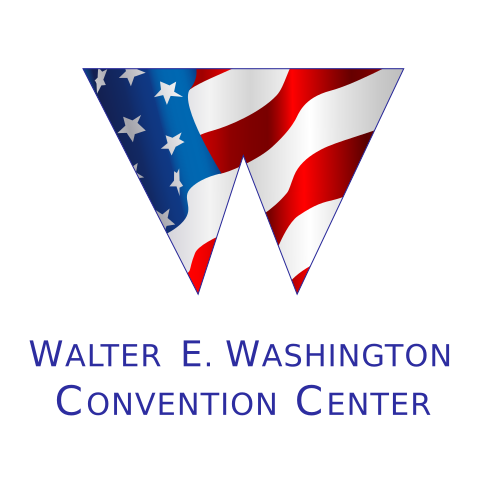 walter_washington_convention_center.png