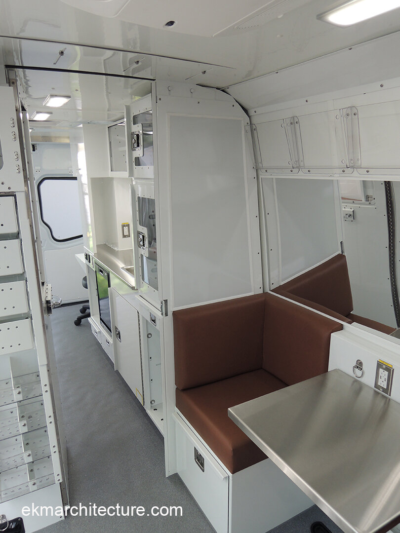 1710 mobile clinic d - ekm architecture.jpg