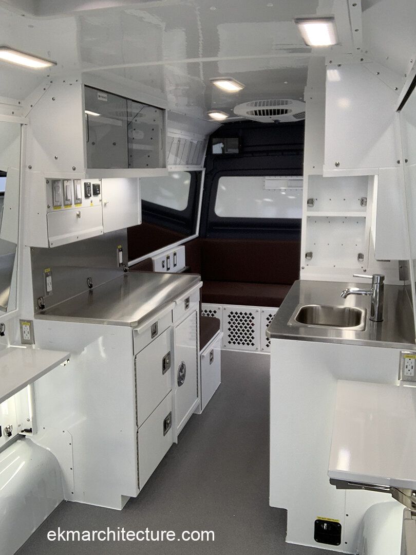 1808 OPS mobile clinic - copyright ékm architecture 5.JPG