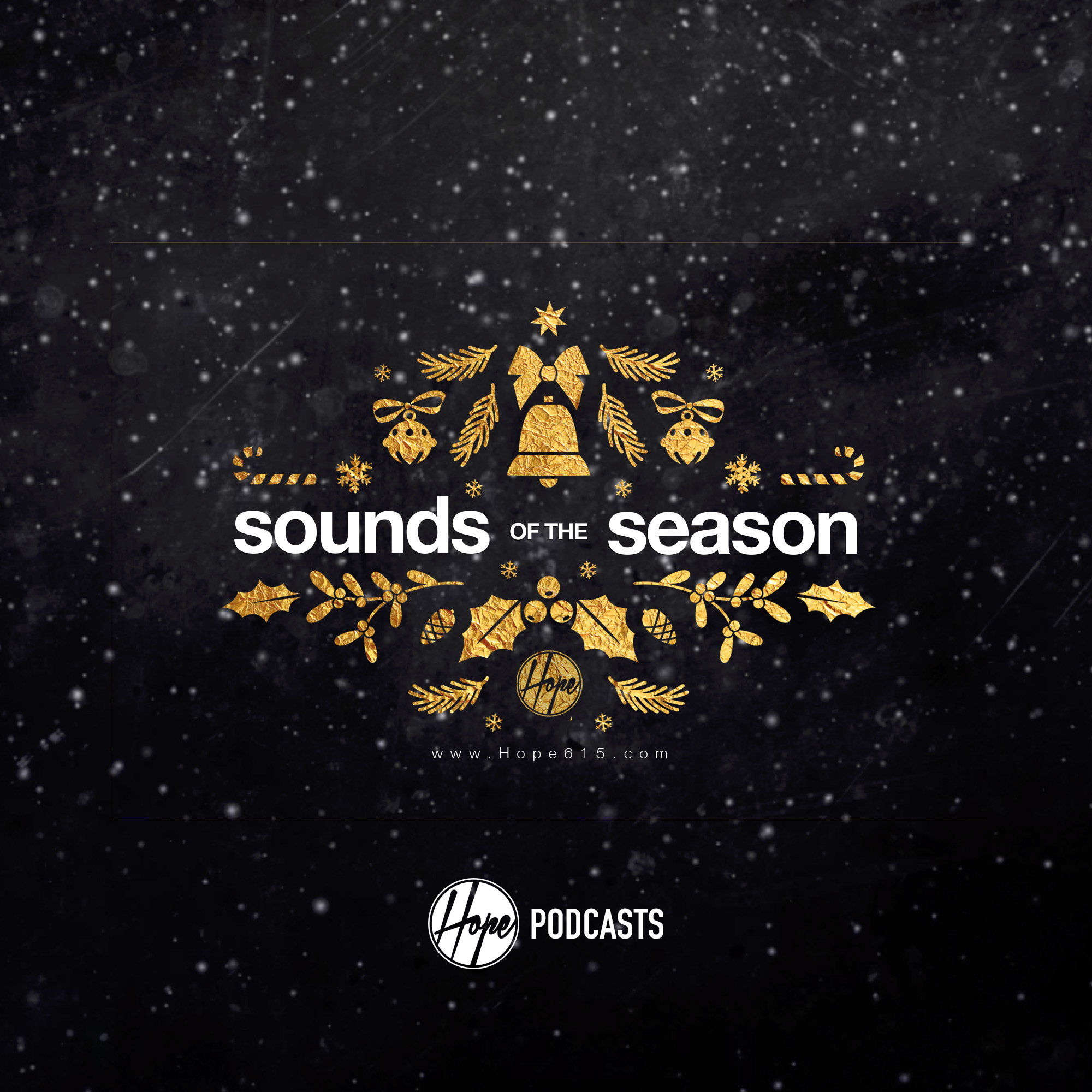 sounds of season image.jpg