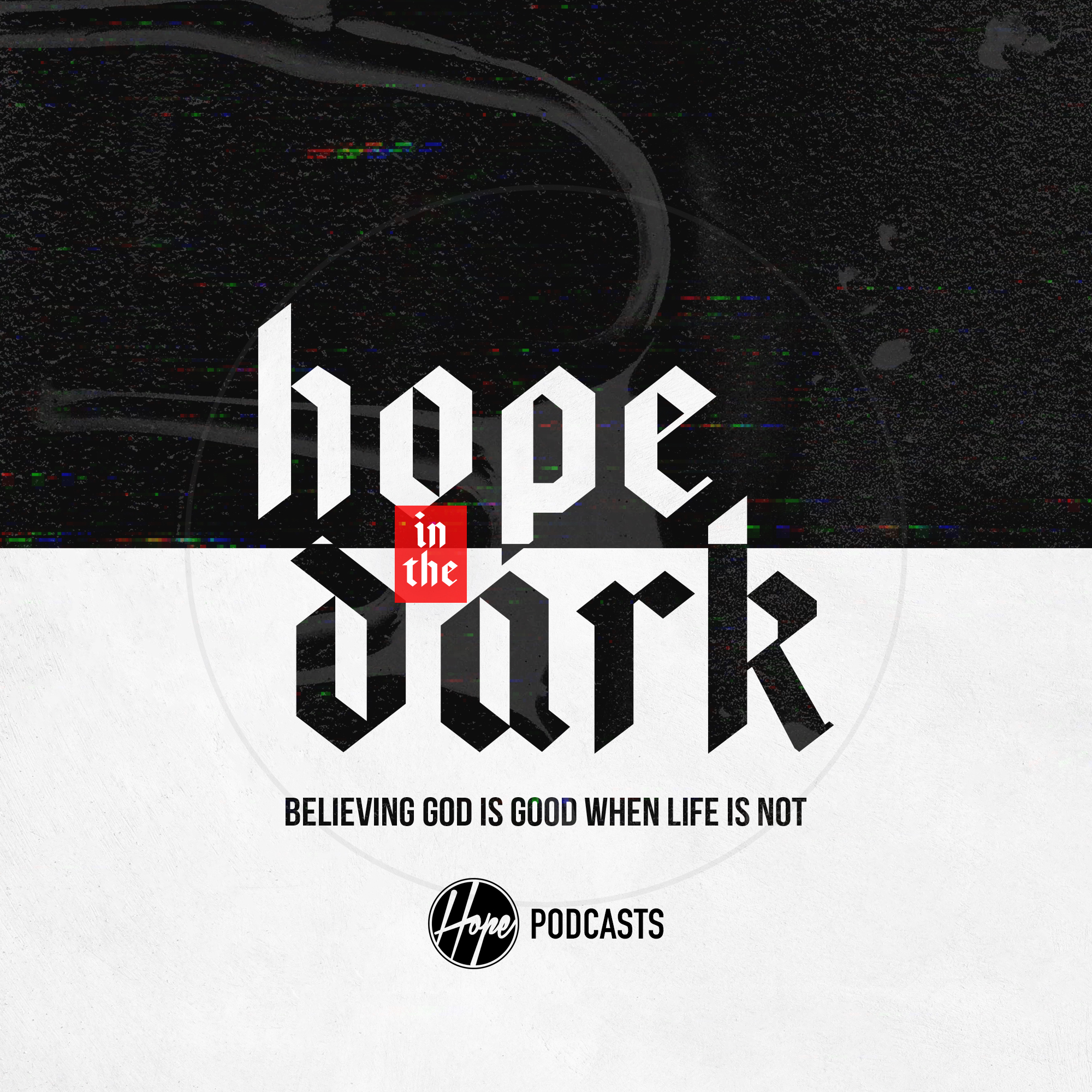 hope in dark podcast.jpg
