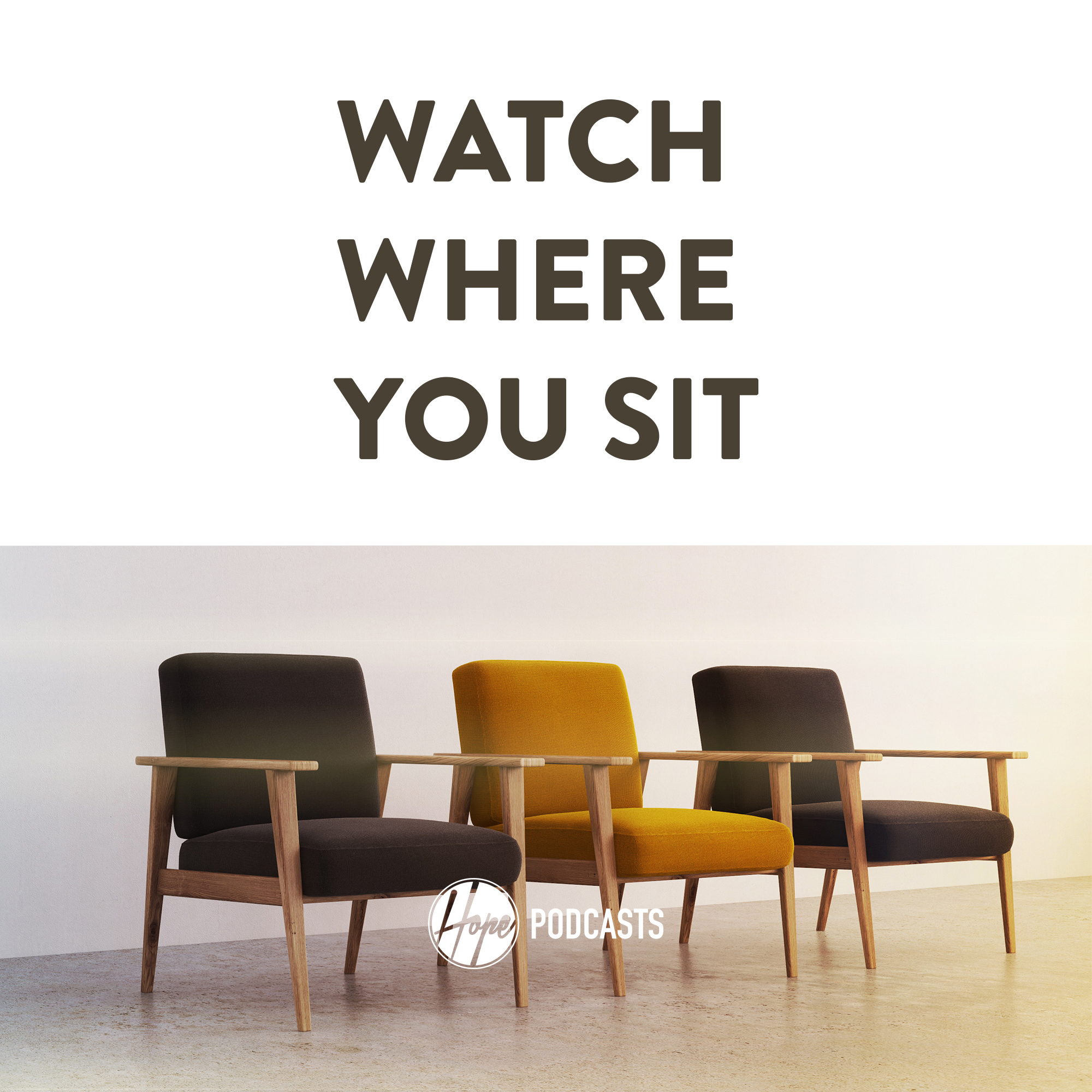 watch where you sit image.jpg