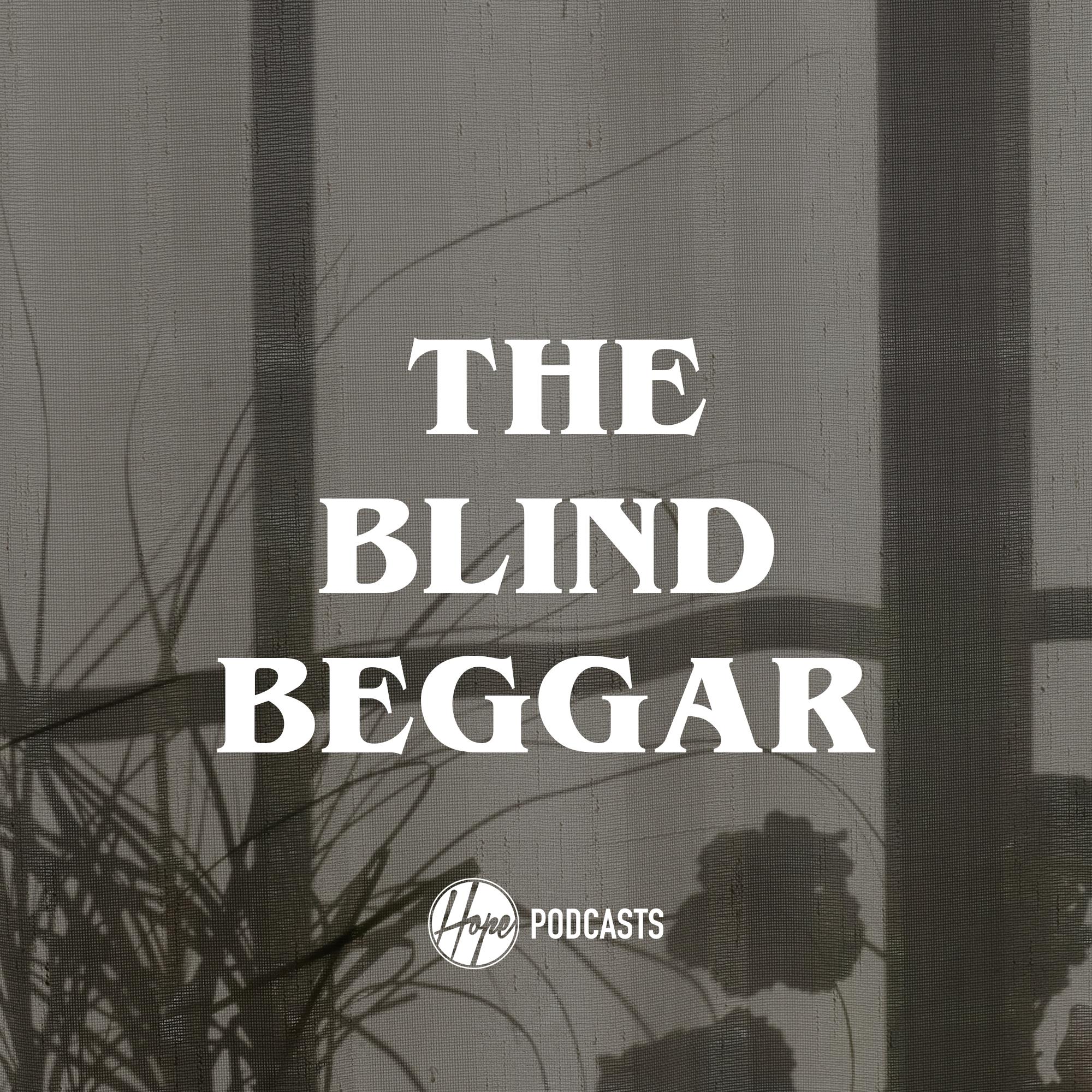 BLIND BEGGER.jpg