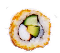 Sushi4.png