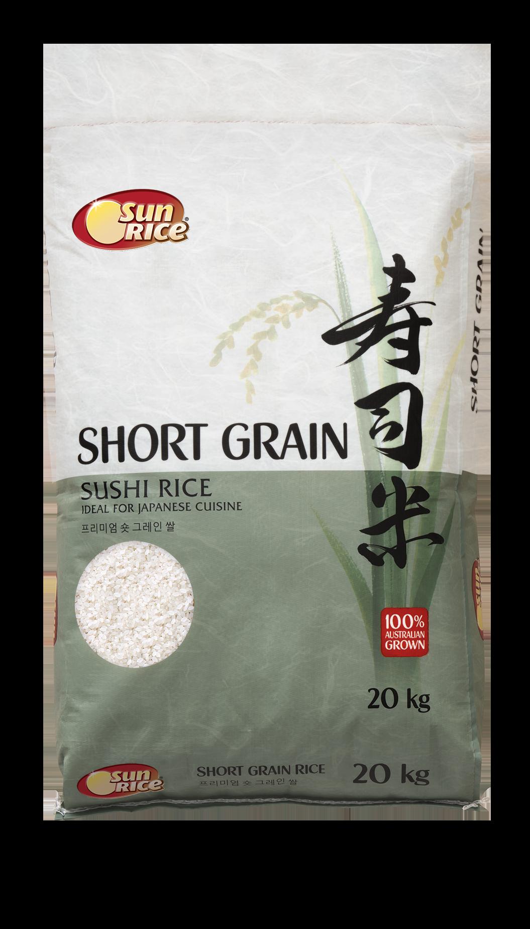 Render_Sunrice_Short Grain_01.png