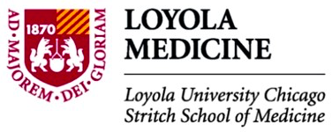 Loyola-University-Chicago-Stritch-School-of-Medicine-Interview.png