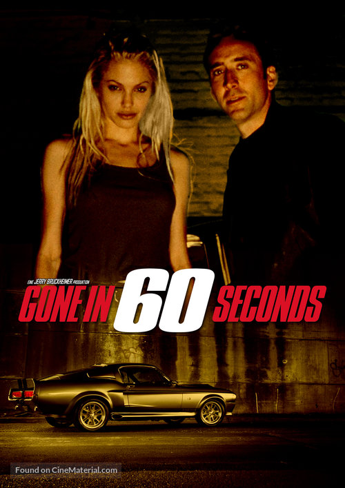 gone-in-60-seconds-dvd-cover.jpg