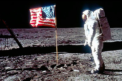 moon-landing-400