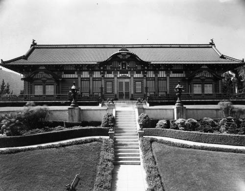 yamashiro-1914-500