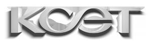 KCET-Logo.png