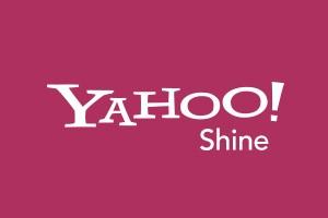 yahoo-shine-300x200.jpg