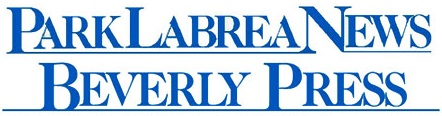 Park-LaBrea-Beverly-Press.jpg