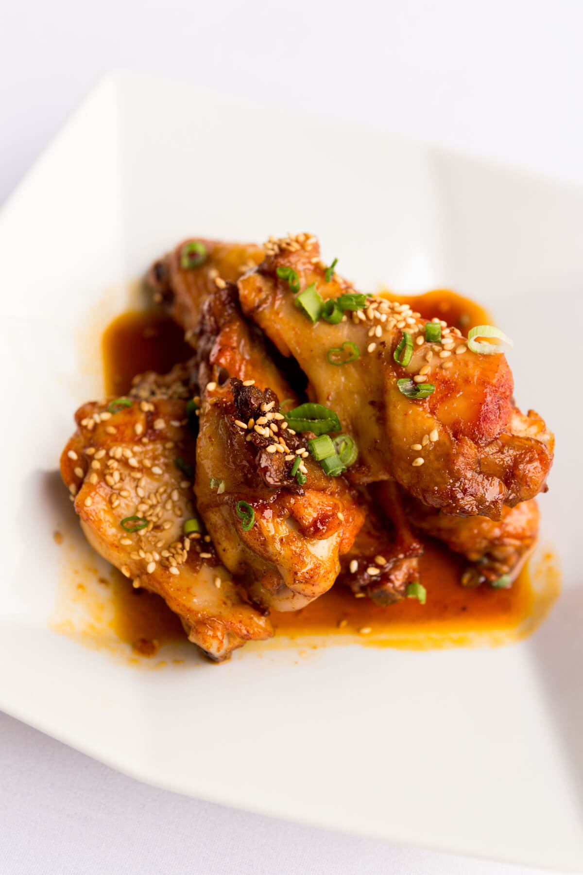 Honey-baked-Garlic-wings.jpg