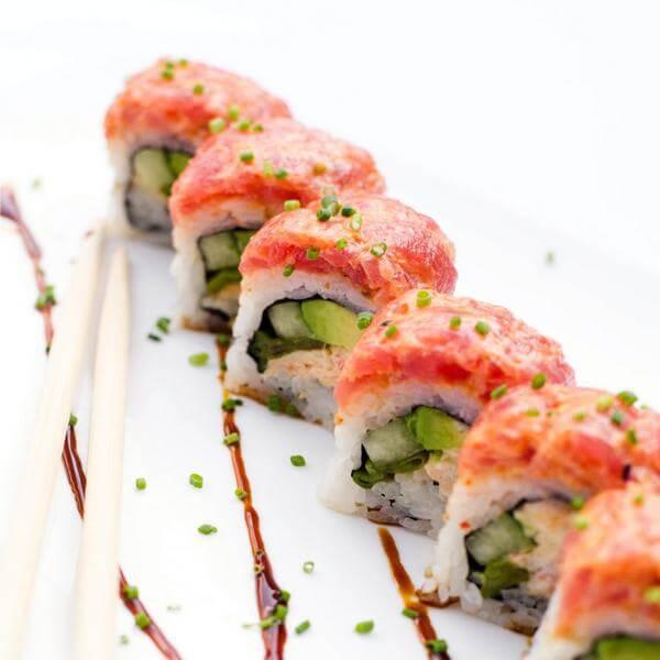 Spicy-tuna-Soy-Roasted-Shishito.jpg
