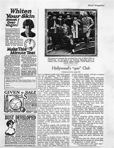 400-club-article-2.jpg