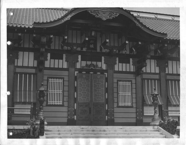 front-of-building-5.jpg