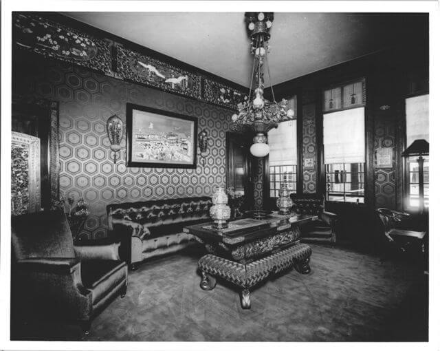 interior-19.jpg
