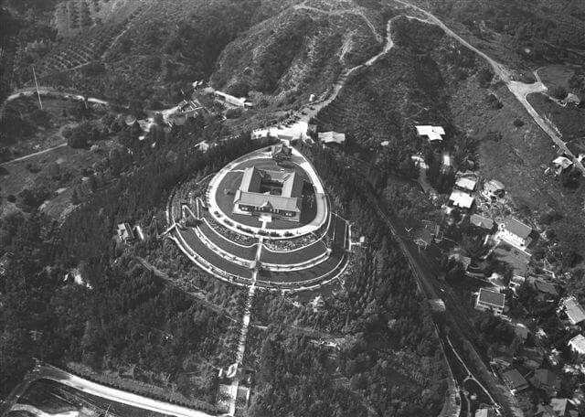 yamashiro-aerial-view-1922.jpg