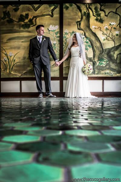 yamashiro-weddings-0002.jpg