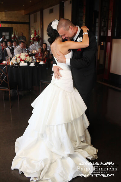 events-weddings-1.jpg