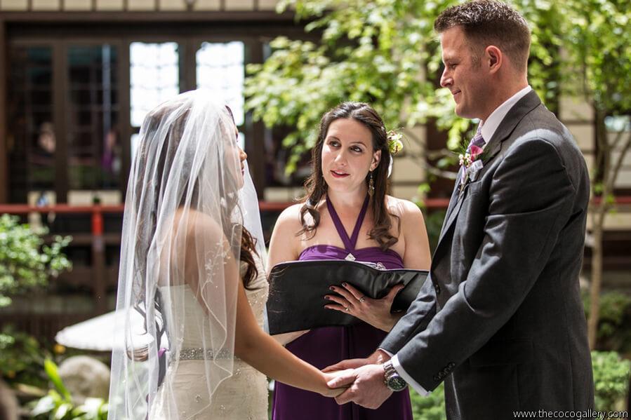 events-weddings-2.jpg