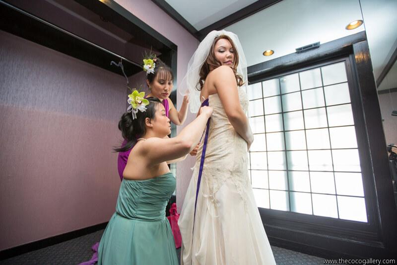 events-weddings-4.jpg