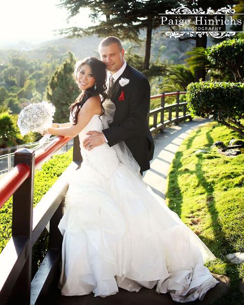 events-weddings-6.jpg