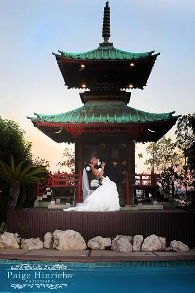 events-weddings-7.jpg