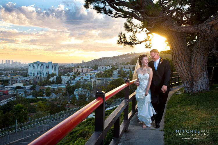events-weddings-9.jpg