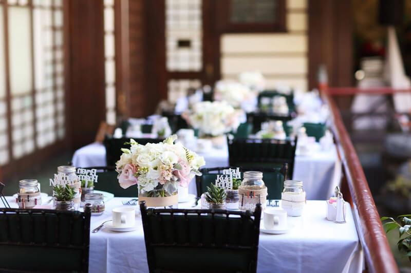 Wedding-table-setting-2.jpg