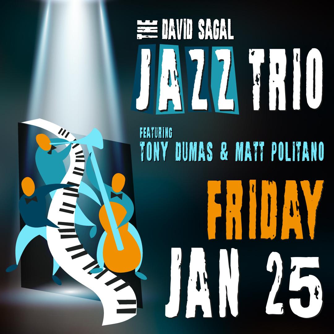 Jazz-Trio-IG-1-25.jpg